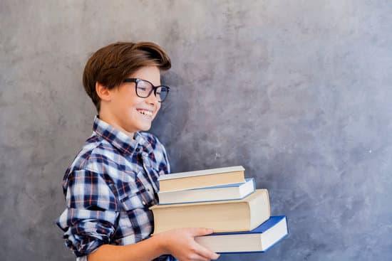 Stage de méthodologie :  de Février 2021 pour les collégiens et les Lycéens